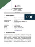 Fundamentos, Teoría y Metodología del Adiestramiento. 574 (2018)