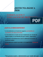 4. Mercadotecnia Basica.pptx