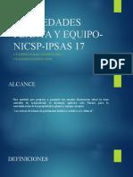 IPSA 17 PROPEIDADES PLANTA Y EQUIPO JUNIO 2020 PTSE (1)
