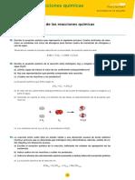 unidad 3 fyq.pdf