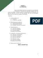 UNIDAD_3_LA_ATENCION_ESTUDIANTES