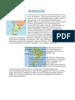 Lateinamerika.docx 2