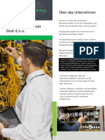 Brošura - Sinal d.o.o.pdf