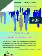 1-Ciclos_de_Vida.ppt