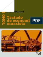APOIO_mandel.pdf