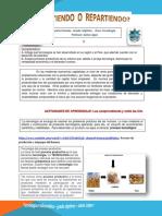 7° PARTIENDO  O  REPARTIENDO-4°P.pdf
