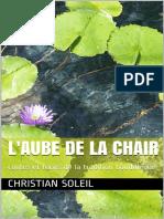 L'Aube de la chair_ contes et r - christian soleil.pdf