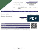 881ea4aa-b472-467d-b6c7-a0130a15ce43.pdf