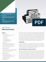 DGS-1210_Series_C1_Datasheet_05
