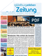 LimburgWeilburgErleben / KW 06 / 11.02.2011 / Die Zeitung als E-Paper