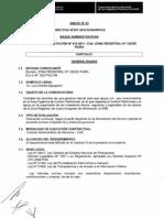 Piura CAS 010-2011 CONVOCATORIA, Apoyo en el Área Orgánica de Control Patrimonial.pdf, attachment