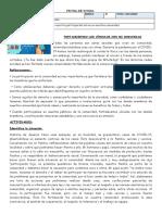 FICHA DE TUTORIA _3º  D -semana 35.doc