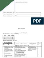 Repartizarea temelor pe clase şi pe unităţi de timp.doc