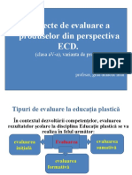 ECD (1)22 (1).ppt