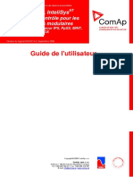 IGS-NT-2-0-Operator-guide-fr.pdf