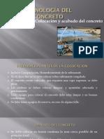 """MEZCLADO_Y_COLOCACIÃ""""N_DE_CONCRETO sec 5"""