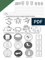 u._u._ursuletul_rasfatat.silabe (1).pdf