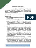 CASO # 1 COMAT.pdf