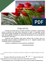 flori_de_primavara_proiect_tip_aventura.pdf