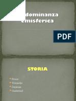 2. Dominanza.ppt
