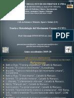 TTD_TMU_Lezioni I - II - III.ppt