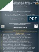 TTD_TMU_Lezioni I - XII.ppt