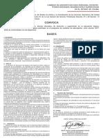 CONVOCATORIA_CAMBIOS_ADSCRIPCION_2017-2018_