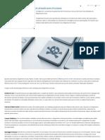 Engenharia Social_ as técnicas de ataques mais utilizadas - Profissionais TI.pdf