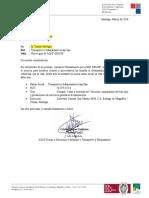 Formato Carta ASAP Proveedores Generica
