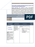 Apéndice 2_Formato CBR responsabilidad adminis
