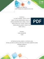 Fase_4_Caso_modelacion_Grupo_72 (2) (2)