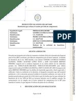 Rechazo factor material_Sandra L Daniels, Pedro A López y Salvador Jiménez_SAI-AOI-RS-LRG-0673-2020_FirmadaLegali (1)