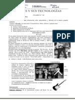 C12-Artes_y_sus_Tecnologías-2º-Plan_Común