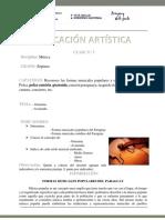 7º.EEB_C3-Educación_Artística-