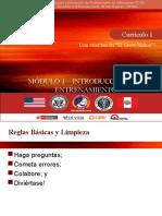 GROW_Basic_MD1_ESPAÑOL (2)
