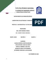 Practica 1 EyM.pdf