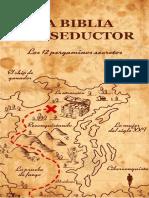 pdf-la-biblia-de-la-seduccion-academia-para-caballeros_compress (1)