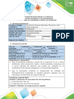 Guía de actividades y rúbrica de evaluació  Etapa 7-Prueba final (3)