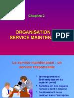 chap2 organisation du sevice maintenance.pptx