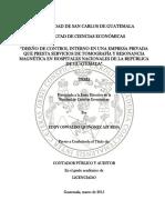 03_4937.pdf