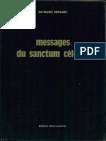 266709008-Messages-Du-Sanctum-Celeste.pdf