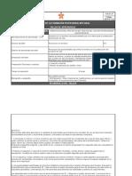 GFPI-F-132_Taller_de_Aprendizaje 2 (1).xlsx