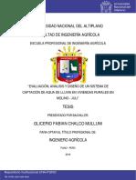 Chalco_Mulluni_Glicerio_Fabian