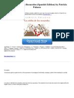 la-colcha-de-los-recuerdos-spanish-edition.pdf