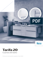 TARIFA PVP ROCA - ACCESORIOS 2020.pdf