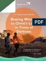 FY21 Advent Scripture Reflection (ENG) (1).pdf