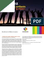 Pistas-frances.pdf