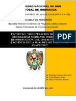 396424022-Proyecto-Forestal