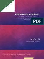 ESTRATEGIAS FONEMAS diciembre .pdf