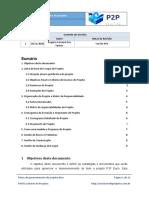 3 - subarashi  p2peach  - plano de gerenciamento do projeto